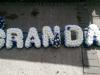 Blue-Grandad-letters