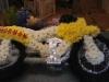 Motor Bike-2D