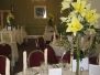 Wedding Table Displays